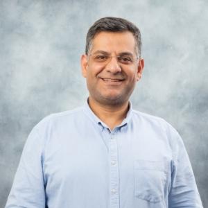 Dr. med. Maath Gernert - Strahlentherapie Tauber-Franken