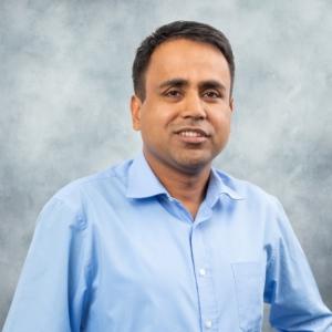 Dr. med. Soumya Prasad Kar - Strahlentherapie Tauber-Franken